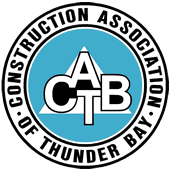 Construction Association of Thunder Bay